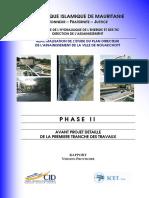 RAPPORT APD NOUAKCHOTT PHASE II.pdf