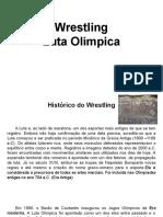 Wrestling-Luta-Olímpica-PROF-FRANCINE
