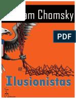 noam chomsky ilusioninsta