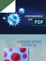 Corona dan Pencegahannya Rev 8.pdf