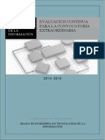 PEC-Verano.pdf