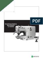 ZJ1900 - Maquina de Costura Travete Zoje.pdf