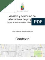 CI5309_Final_PPT.pdf
