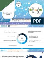 Module_2_PILLAR_OVERVIEW__Strategic_Preparedness_and_Response_plan_Training.pdf