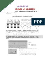 LÑA DIVISION.docx