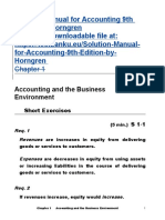 Solution_Manual_for_Accounting_9th_Editi.doc