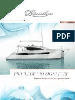 Privilege_510_Signature_preliminary_brochure_181112.pdf
