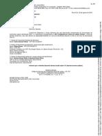 0500845-13.2013.8.24.0054.pdf
