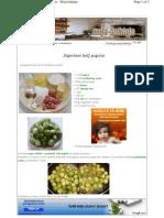 __moja-kuhinja.com_jela-od-povrca_zapeceni-kelj-pupcar