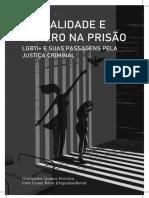 SEXUALIDADE E GÊNERO NA PRISÃO - 231019