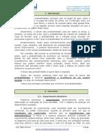 AULA-1-Espa%C3%A7o-amostral-e-probabilidades-conceito-axiomas_2020_02_19_01_59_5825