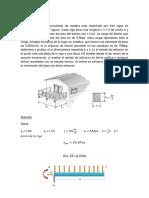 parcial2 meca 2 samuel contreras.pdf