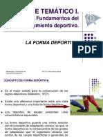 LA_FORMA_DEPORTIVA