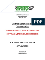 Curtis 1239_Controller_532_revA_6-9-17.pdf