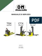 OM-Pimespo TSX-4522, CTX-4523 y CTXi-4535 (Italiano 05-2003).pdf