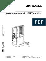 Still FM14, 17 y 20 Tipo429 (Ingles 09-1997).pdf
