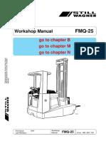 Still FMQ25 (Ingles 06-1997).pdf
