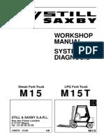 Still M15 y M15 T (Ingles 08-1991).pdf
