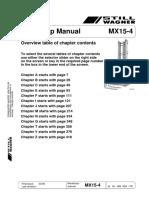 Still MX15-4 (Ingles 03-2000).pdf