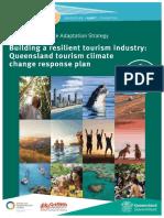 building-resilient-tourism-industry-qld-ccr-plan.pdf