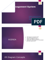 Payroll management system(1).ppt