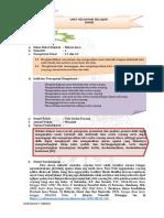 UKB Basa Jawa 2.doc