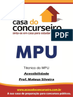 apostila-mpu-2018-tecnico-acessibilidade-mateus-silveira