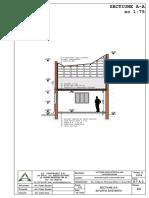 5 sectiune existent.pdf