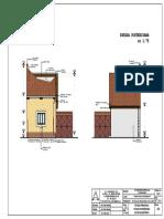 6 fatade existente.pdf