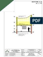 10 sectiune modificatoare existent.pdf