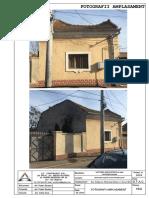 16 foto amplasament.pdf