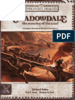 FR Shadowdale The Scouring of the Land.pdf