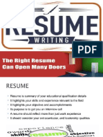 RESUME-writing-ppt.pptx