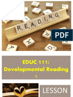 DEVELOPMENTAL-READING.L1.pptx