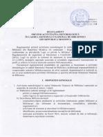 Regulament_activitatea_metodologica_SNB_aprobat_MC.pdf