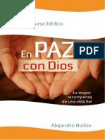 Curso-Biblico-En-Paz-Con-Dios