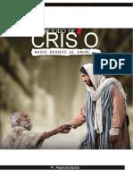 El-Metodo-de-Cristo