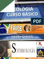 09 - soteriologia basico - aula 3