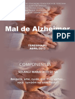 seminrioalzheimer-140110072248-phpapp01