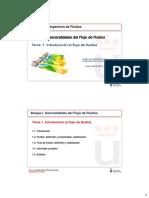 Bloque I. Tema 1. Introduccion al flujo de fluidos - IOI Curso 2018-2019.pdf