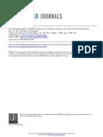 HOchschild Review.pdf
