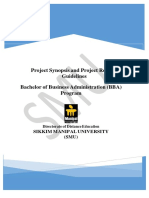 BBA_PROJECT_SYNOPSIS_AND_PROJECT_REPORT.pdf