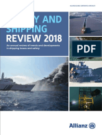 AGCS-Safety-Shipping-Review-2018.pdf