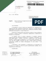 CIRC.CNI 164-19.12.17-T.U. FORMAZ