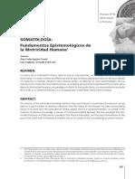 Dialnet-Somatologia-4027615.pdf