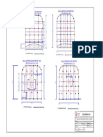 MALLA OSINERGMIN 2020.pdf