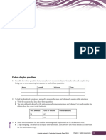 Ch-1 Measurement (eocq)