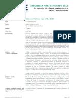 c. IME 2013 Fact Sheet (26Apr2013) - English