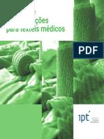 1548-Manual_de_especificacoes_tecnicas_para_texteis_odonto_medico_hospitalares (1).pdf