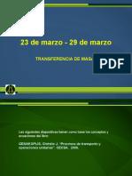 23 mar TMI (2).pptx